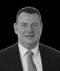 David Lovell London Wall Partners
