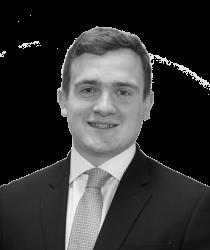 David Mair London Wall Partners