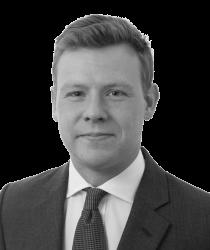 Felix Aylett London Wall Partners