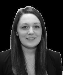 Hannah Crosby London Wall Partners