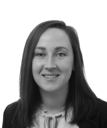 Lauren Helmore London Wall Partners