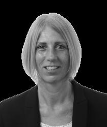 Lisa Cannadine London Wall Partners