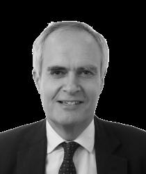 Stuart Fowler London Wall Partners