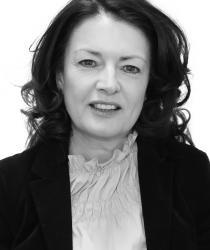 Susan Kennaugh London Wall Partners